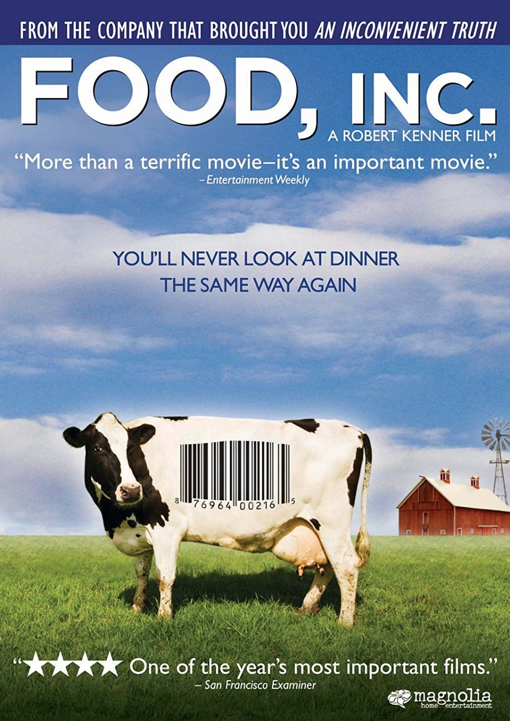 Food Inc pic